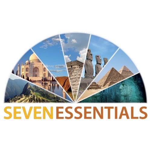 Seven Essentials